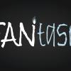 Fantasm Rebranding